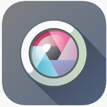 دانلودPixlr v3.4.16 – نرم افزار ویرایش عکس ها در گوشی اندروید