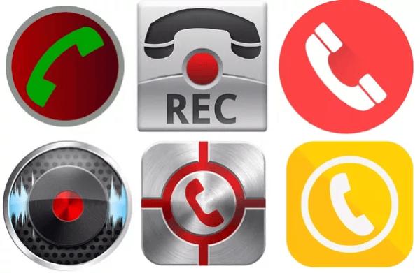 دانلود Call Recorder - Automatic v1.1.223 -  نرم افزار ضبط مکالمه آندروید