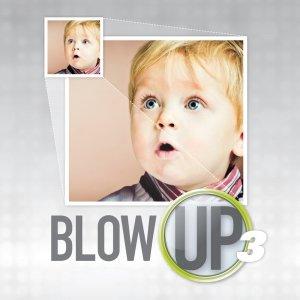 دانلود Alien Skin Blow Up 3.1.3.233 – بزرگنمایی تصاویر بدون افت کیفیت