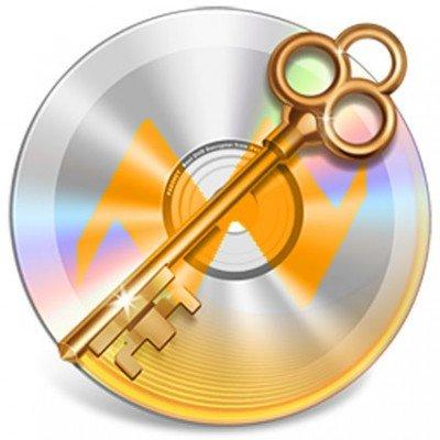 دانلود DVDFab Passkey 9.2.1.7 – حذف و از بین بردن پسورد DVD