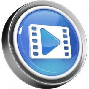 دانلود GiliSoft Audio Converter Ripper 8.0 – مبدل فایل های صوتی
