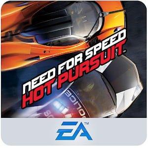 دانلود Need for Speed™ Hot Pursuit v2.0.24 – بازی نیاز به سرعت: تعقیب و گریز داغ اندروید