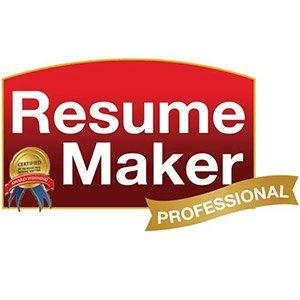 دانلود ResumeMaker Pro 20.1.0.115 – نرم افزار ساخت رزومه