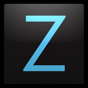 دانلود ZPlayer 7.1.2 – موزیک پلیر زیبای ویندوز فون برای اندروید