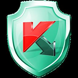 دانلود Kaspersky Virus Removal Tool 15.0.22.0 – آنتی ویروس قدرتمند