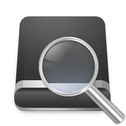 Makesoft DuplicateFinder 1.1.9 B190321 – حذف کردن فایل های تکراری