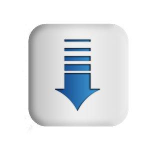 دانلود Turbo Download Manager FULL v6.17 – دانلود منجر اندروید