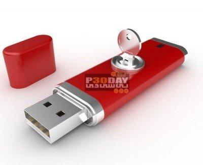 دانلود USB Flash Security 4.1.14.20 – حفاظت از فلش مموری ها