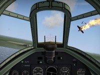 دانلود بازی WarBirds Dogfights 2016 با لینک مستقیم + کرک