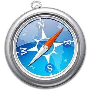 دانلود مرورگر سافاری برای ویندوز – Apple Safari 5.1.7