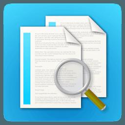 دانلود AllDup 4.3.2 – برنامه جستجو و حذف فایلهای تکراری