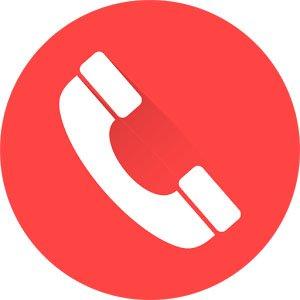 دانلود Call Recorder – ACR v32.7 – ضبط مکالمات با کیفیت در اندروید