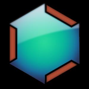 دانلود Caustic 3 v3.2.0 – برنامه آهنگسازی اندروید