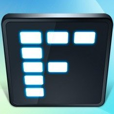 Stardock Fences 3.0.9.11 - Sorting Used Icons