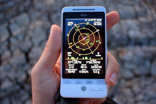 دانلود GPS Status & Toolbox v9.2.194 - نرم افزار بهینه سازی GPS