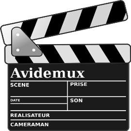دانلود AviDemux 2.7.3 – ویرایش و برش فایلهای ویدیویی