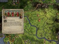 دانلود بازی Crusader Kings II Monks and Mystics برای کامپیوتر
