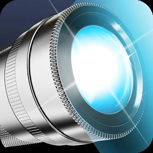 دانلود FlashLight HD LED Pro v2.01.24 – چراغ قوه اندروید