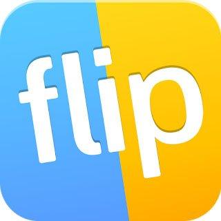 دانلود Flip PDF Professional 2.4.9.31 – ابزار جالب ساخت PDF