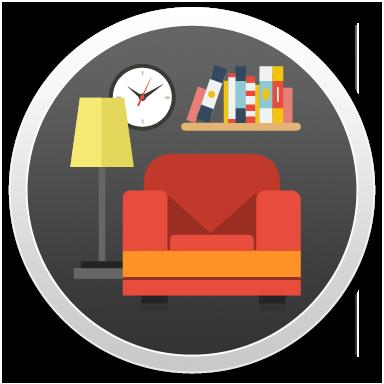 دانلود Home Plan Pro 5.7.2.2 – برنامه طراحی و نقشه کشی ساختمان