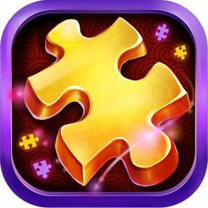 دانلود Jigsaw Puzzles Epic 1.4.9 – بازی پازل اندروید