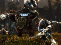 دانلود بازی Kingdoms of Amalur Re-Reckoning برای کامپیوتر