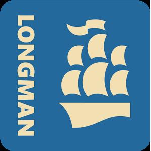 دانلود دیکشنری انگلیسی به انگلیسی Longman Dictionary 2.4.2 اندروید