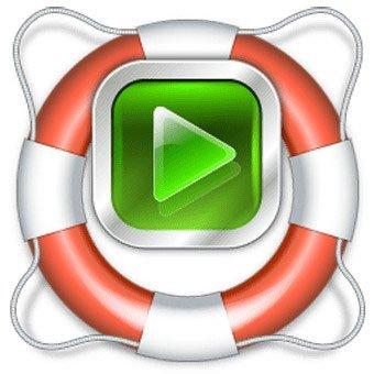 دانلود MediaRescue Pro 6.16 build 1045 – برنامه بازیابی فایلهای مالتی مدیا