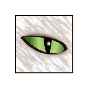 Pet Eye Fix Guide 2.2.7 - Eye Editing U0026 Beautification Program