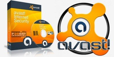 avast! Pro Antivirus / Internet Security 2015 10 Final آنتی ویروس آواست