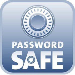 دانلود Password Safe 3.54.1 – نرم افزار مدیریت و حفاظت پسوردها