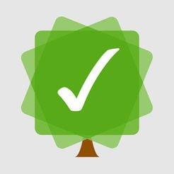 دانلود MyLifeOrganized Professional 5.0.1.3026 – مدیریت و برنامه ریزی بر کار های خود