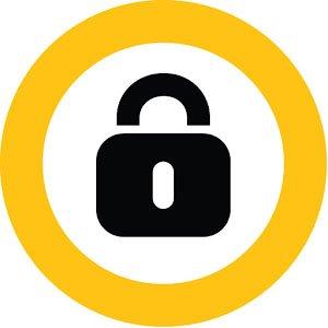 دانلود Norton Security and Antivirus v4.6.1.4409 – آنتی ویروس نورتون اندروید
