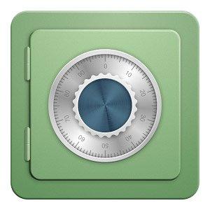 Jetico BestCrypt Container Encryption 9.03.7 – گذاشتن رمز روی فایل ها