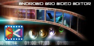 دانلود AndroVid Pro Video Editor v3.3.7.4 – ویرایش ساده ویدیوها در اندروید