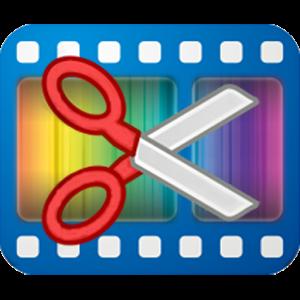 دانلود AndroVid Pro Video Editor v4.1.6.2 – ویرایش ساده ویدیوها در اندروید