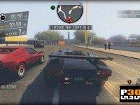 دانلود بازی Driver: San Francisco برای PS3 با لینک مستقیم