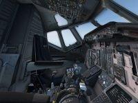 دانلود بازی شبیه سازی هواپیما X-Plane 11 برای کامپیوتر