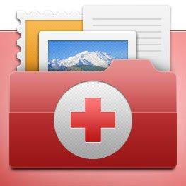 دانلود Comfy File Recovery 5.0 – بازیابی سریع تصاویر