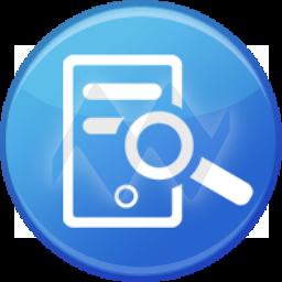 دانلود Driver Navigator v3.6.9.41369 – بروزرسانی درایور های ویندوز
