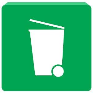 برگرداندن عکسهای پاک شده در اندروید Dumpster Image & Video Restore 2.14.271t.af5e2