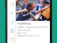 دانلود Dumpster Pro v2.20.310 - برگرداندن عکسهای پاک شده در اندروید