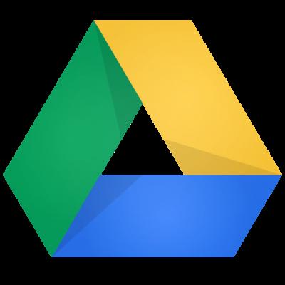 دانلود Google Drive 2.20.141.02 – فضای رایگان گوگل درایو برای اندروید