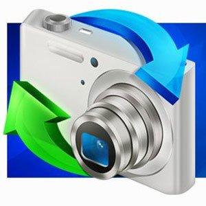 دانلود RS Photo Recovery 5.0 – برنامه بازیابی تصاویر حذف شده