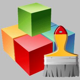 دانلود SysTweak Regclean Pro 8.3.81.1103 – پاکسازی رجیستری ویندوز