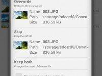 دانلود Solid Explorer File Manager FULL v2.7.7 B-200181 - فایل منجر قدرتمند اندروید