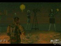 دانلود بازی  Spec Ops The Line 2012 با لینک مستقیم + کرک