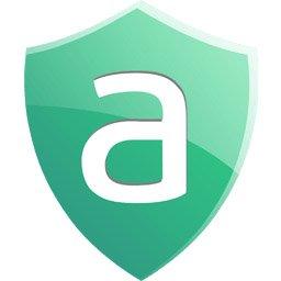 دانلود Adguard v7.1.2817.0 – حذف پنجره های تبلیغاتی