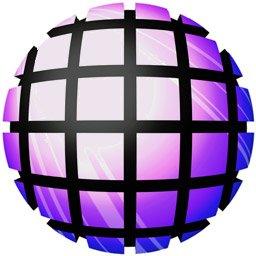 دانلود DiskTrix UltimateDefrag 6.0.34.0 – دفراگ کردن هارد دیسک