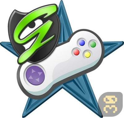 GameSave Manager 4.0.063.0 - مدیریت سیو بازی های کامپیوتر